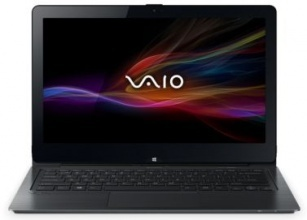 Ремонт Sony VAIO Fit 15A SVF15N1A4RB
